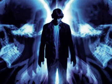 The Butterfly Effect – Best Stoner Movies